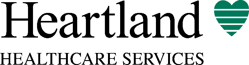 Heartland Healthcare Services
