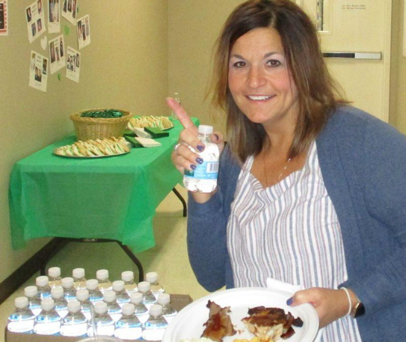 Heartland Healthcare Services Celebrates 25 Years